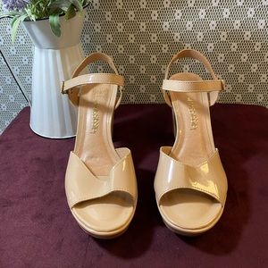 Mississippi Women's Shoes